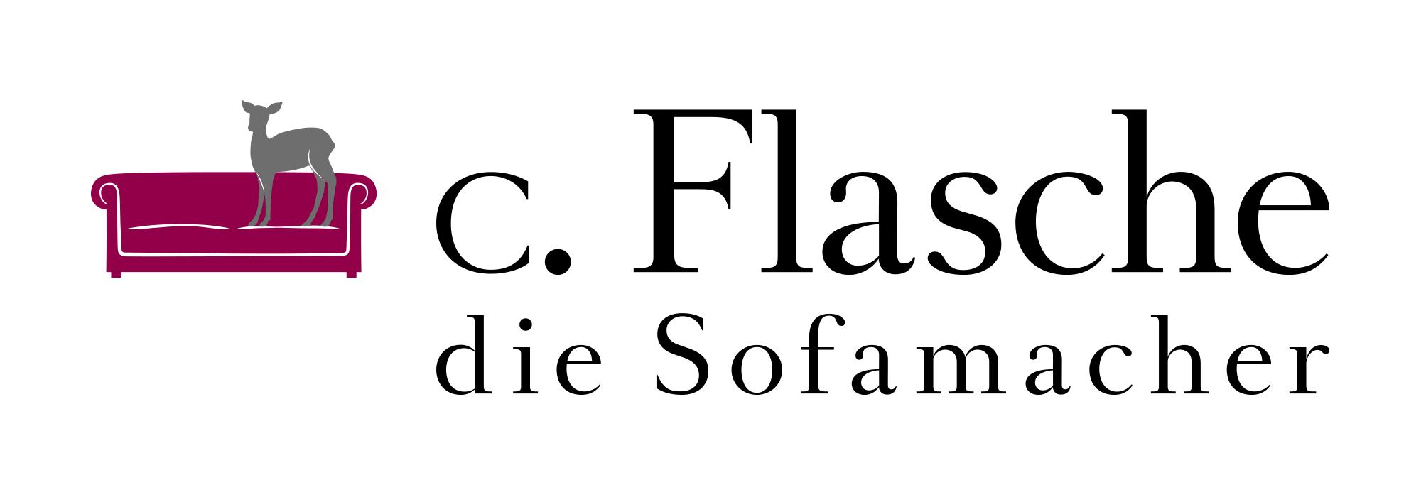 C Flasche Die Sofamacher Sofas Mehr Direkt Vom Hersteller