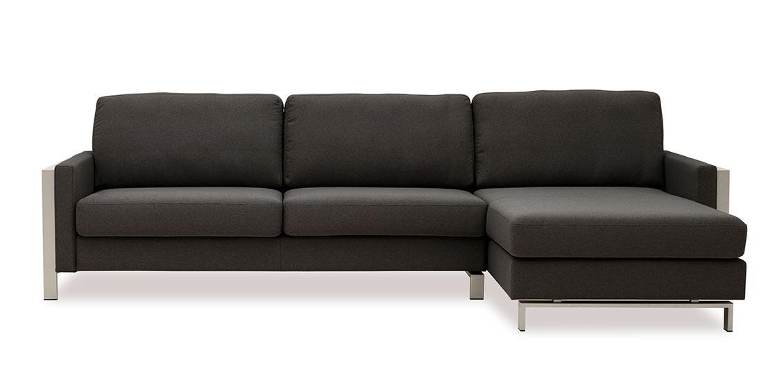 aruba 15 1000 20150616 25p l90 00 v2 c flasche die sofamacher. Black Bedroom Furniture Sets. Home Design Ideas