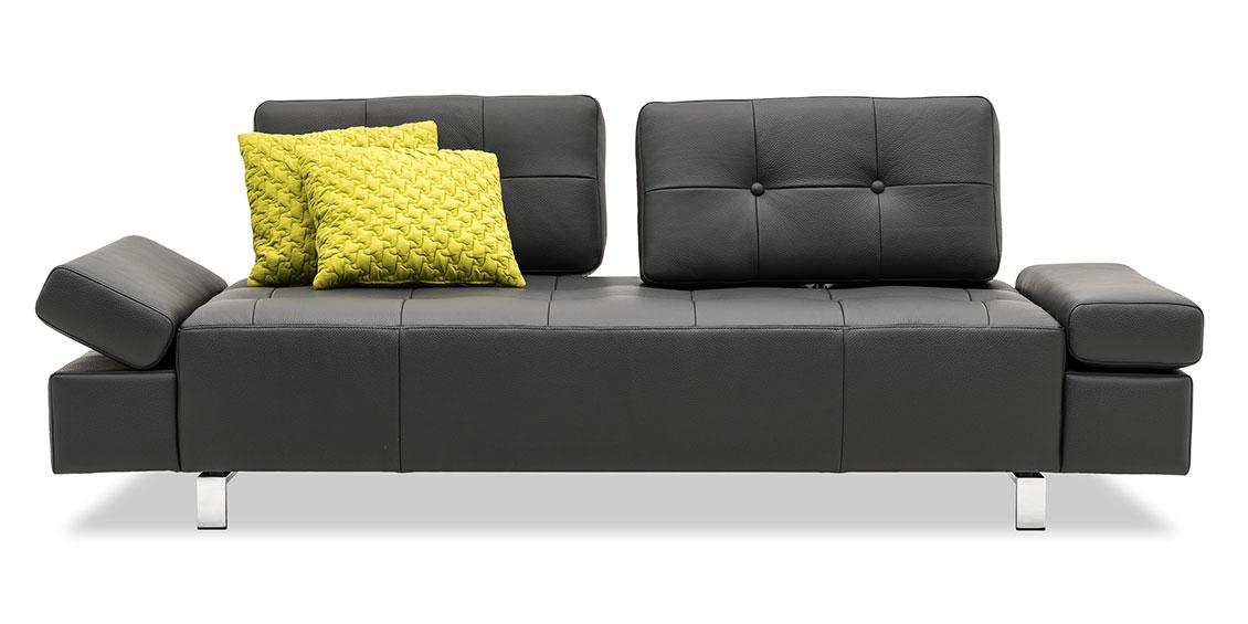 attico c flasche die sofamacher. Black Bedroom Furniture Sets. Home Design Ideas