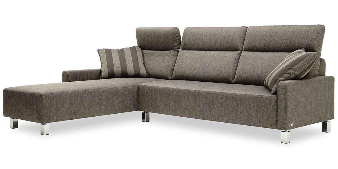 batida c flasche die sofamacher. Black Bedroom Furniture Sets. Home Design Ideas