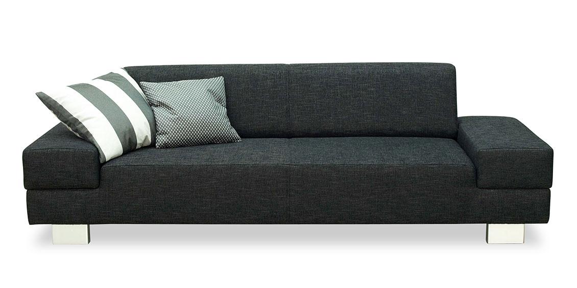 cora c flasche die sofamacher. Black Bedroom Furniture Sets. Home Design Ideas