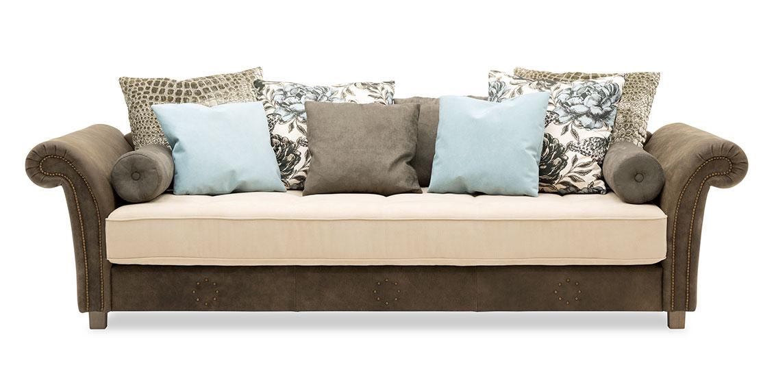 divan c flasche die sofamacher. Black Bedroom Furniture Sets. Home Design Ideas