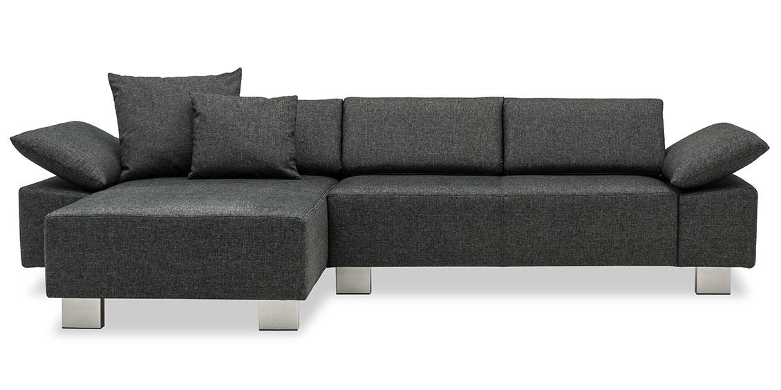 fontana c flasche die sofamacher. Black Bedroom Furniture Sets. Home Design Ideas