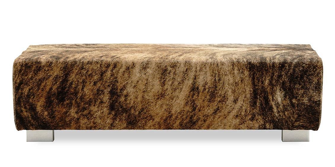 hockerbank 14 1775 140923 01 c flasche die sofamacher. Black Bedroom Furniture Sets. Home Design Ideas