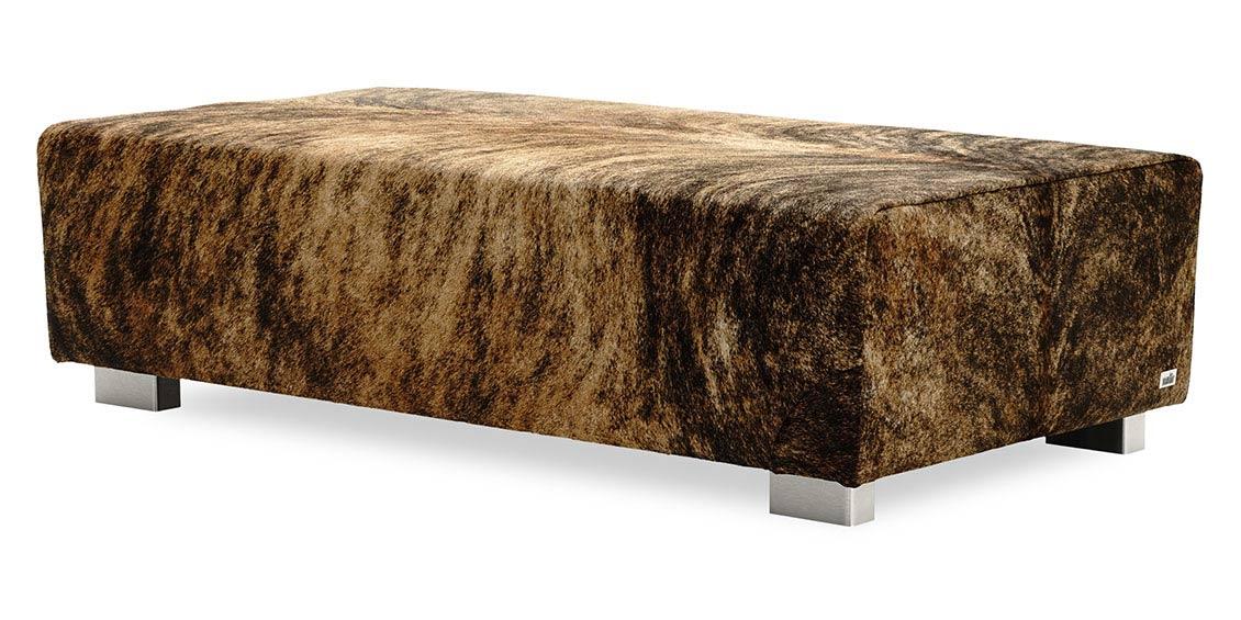 hockerbank c flasche die sofamacher. Black Bedroom Furniture Sets. Home Design Ideas