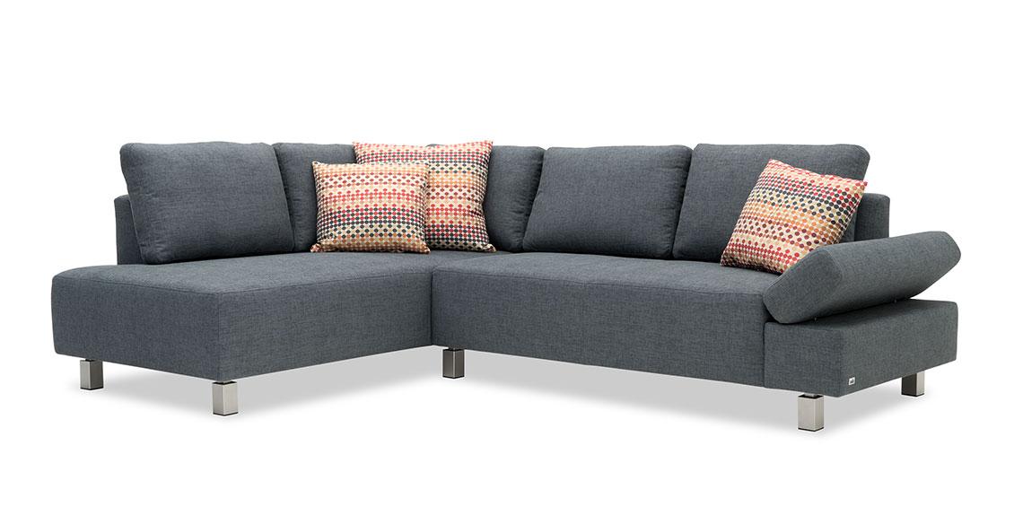 indigo c flasche die sofamacher. Black Bedroom Furniture Sets. Home Design Ideas