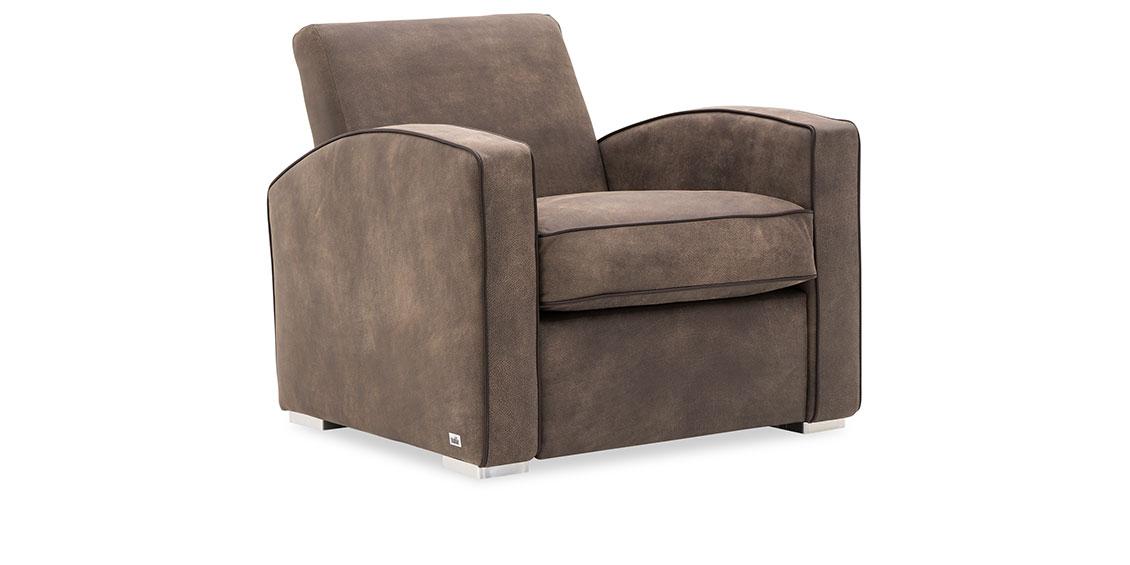 king carl i c flasche die sofamacher. Black Bedroom Furniture Sets. Home Design Ideas