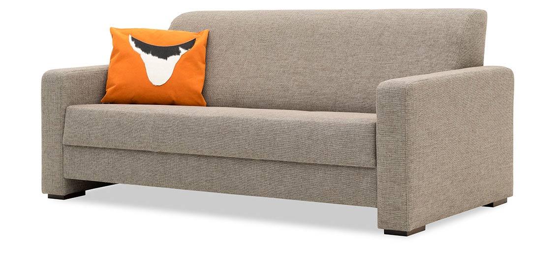 liberty jamaika c flasche die sofamacher. Black Bedroom Furniture Sets. Home Design Ideas