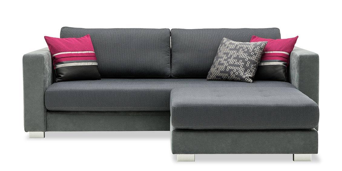 spritz dildo salitos couch