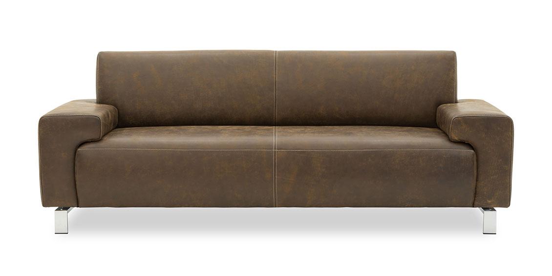 signum c flasche die sofamacher. Black Bedroom Furniture Sets. Home Design Ideas