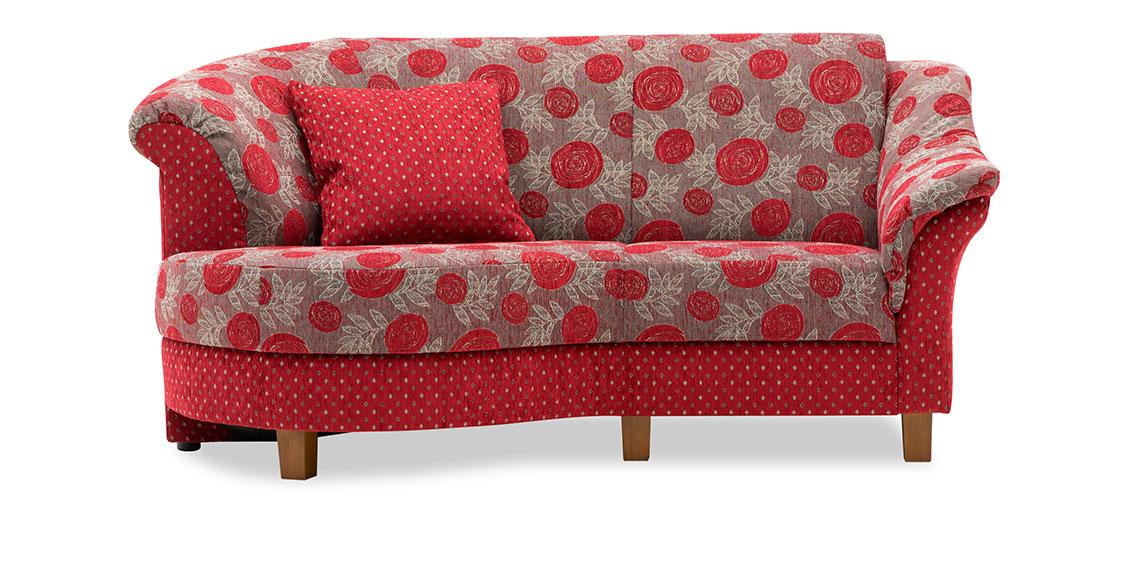zubeh r f r gute massagen. Black Bedroom Furniture Sets. Home Design Ideas