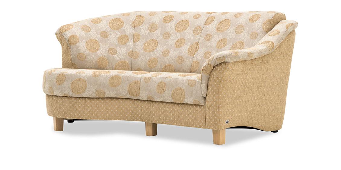 Turin c flasche die sofamacher for Sofa zeichnen