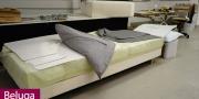 neues Modell Beluga wird entwickelt