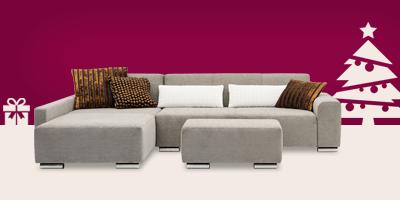 c flasche die sofamacher sofas mehr direkt vom. Black Bedroom Furniture Sets. Home Design Ideas