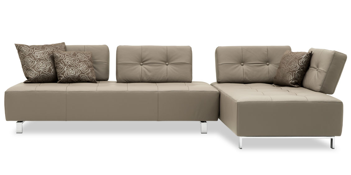 Ihr sofa nach ma c flasche die sofamacher for Ecksofa zusammenstellen