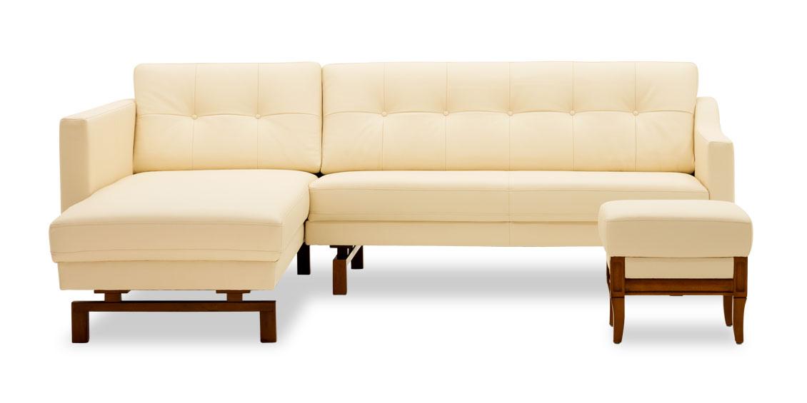 Ihr Sofa nach Maß | c. Flasche - die Sofamacher