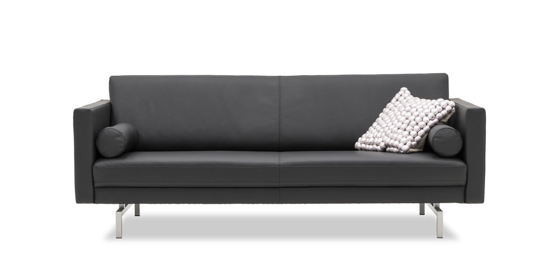traumsofa schlafsofa affordable desede sofa fr design lounge with traumsofa schlafsofa good. Black Bedroom Furniture Sets. Home Design Ideas