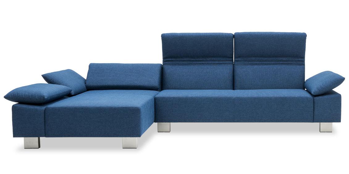 sofa hussain nach mass heimdesign innenarchitektur und. Black Bedroom Furniture Sets. Home Design Ideas
