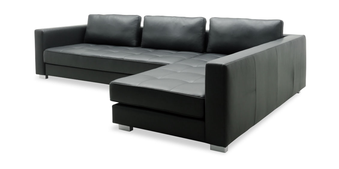 ihr sofa nach ma c flasche die sofamacher. Black Bedroom Furniture Sets. Home Design Ideas